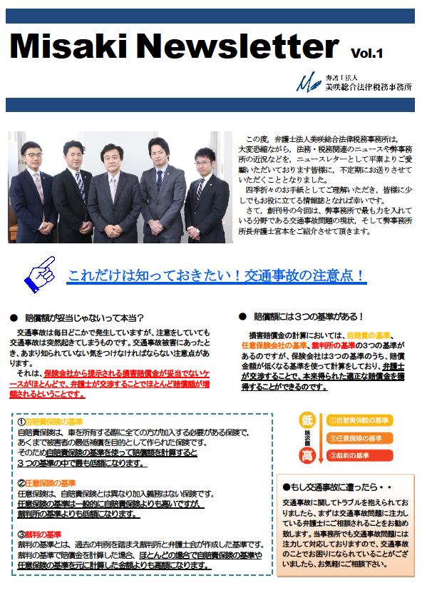 MisakiNewsletter 2016.2-1.png